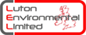 Luton Environmental Services